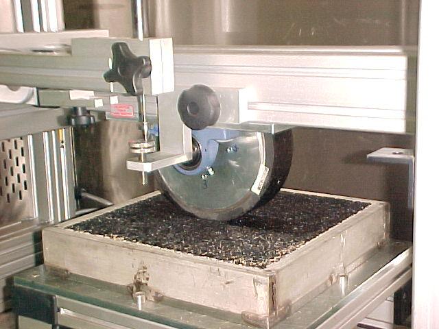 laboratory services sami bitumen technologies. Black Bedroom Furniture Sets. Home Design Ideas